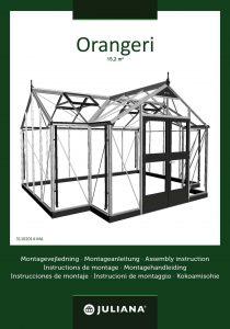 Orangeri 2013 - 31102014.pdf
