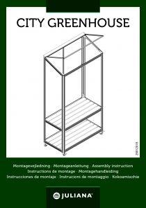 city-greenhouse-til-mail-ny-1